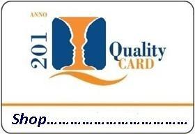 qualitycard
