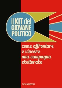 kit politico