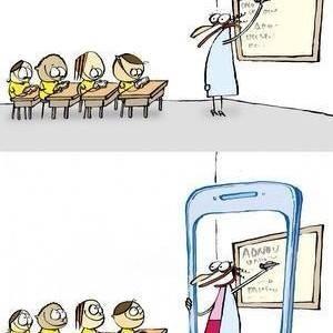 lezione