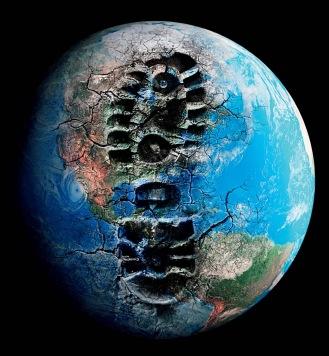 impronta_ecologica