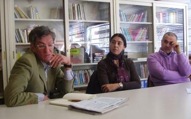 20090302-marchetti-g