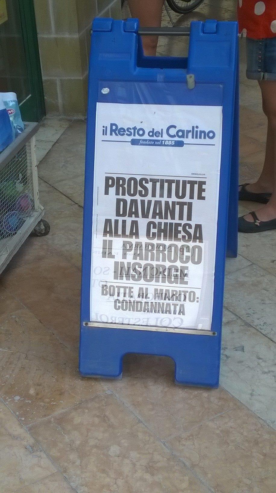 far l amore video prostitute sicilia