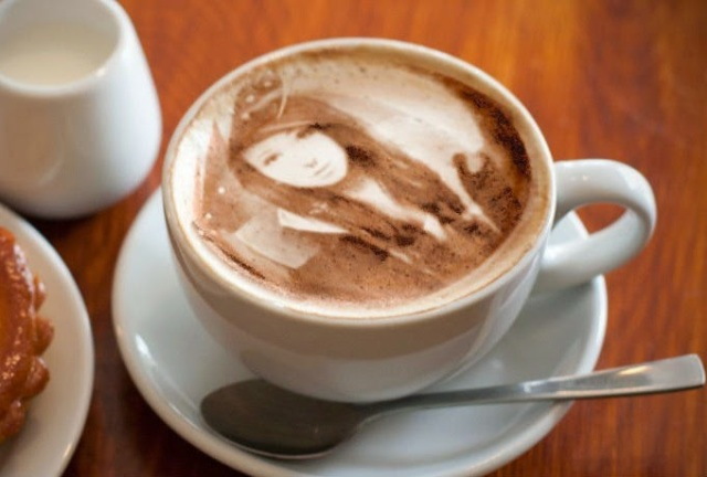 http://www.hutui6.com/cool-cappuccino-wallpapers/67126063.html