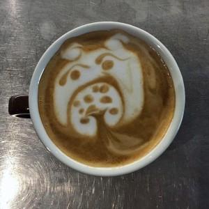 latte1